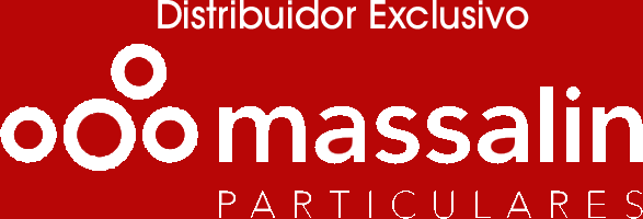 distribuidor-exclusivo-masalin